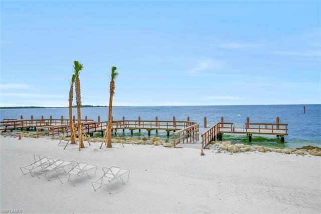 1000 Collier Blvd 208, Marco Island, FL 34145