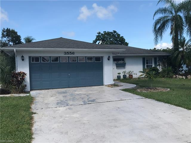 3556 Bailes St, Bonita Springs, FL 34134