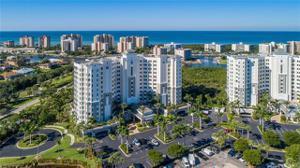 300 Dunes Blvd 706, Naples, FL 34110