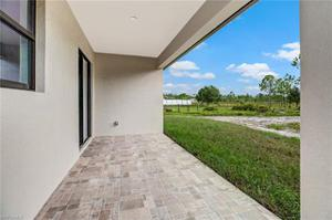 3610 18th Ave Ne, Naples, FL 34120