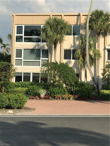 1930 Gulf Shore Blvd N A302, Naples, FL 34102
