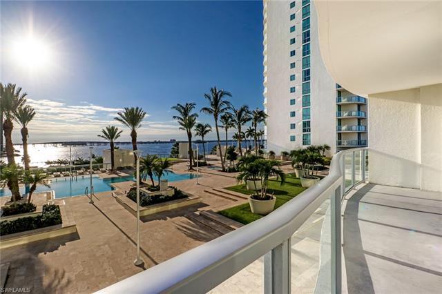 3000 Oasis Grand Blvd 504, Fort Myers, FL 33916