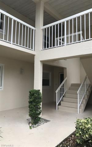 613 Squire Cir 104, Naples, FL 34104