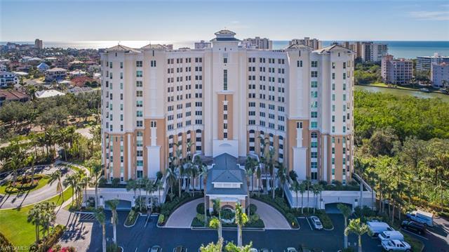 300 Dunes Blvd 1104, Naples, FL 34110