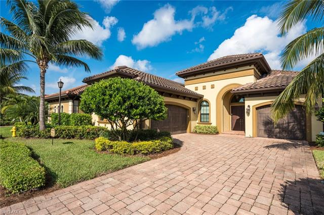 6408 Costa Cir, Naples, FL 34113