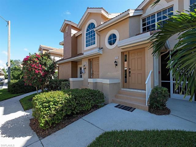 13020 Amberley Ct 308, Bonita Springs, FL 34135