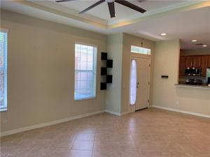 9932 Palmarrosa Way, Fort Myers, FL 33919