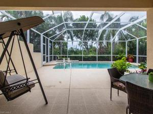 345 Steerforth Ct, Naples, FL 34110
