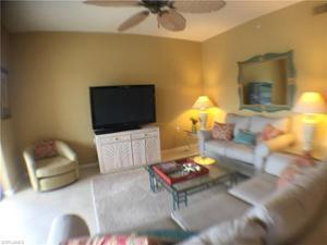 3760 Sawgrass Way 3527, Naples, FL 34112
