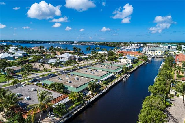 1435 Curlew Ave #2, Naples, FL 34102