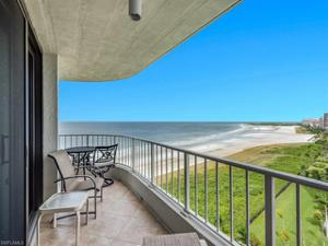 300 Collier Blvd 1405, Marco Island, FL 34145