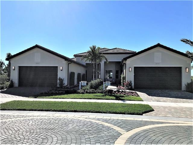 28480 Burano Dr, Bonita Springs, FL 34135