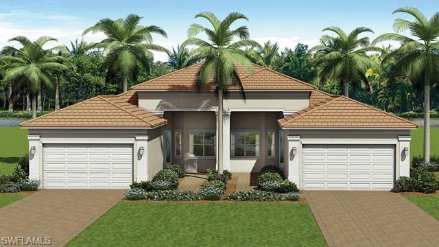 28432 Abruzzo Dr, Bonita Springs, FL 34135
