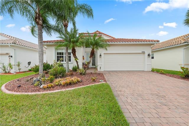 9324 Sun River Way, Estero, FL 33928