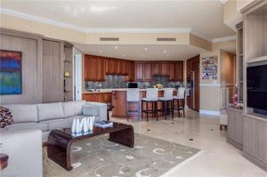 4151 Gulf Shore Blvd N 1202, Naples, FL 34103