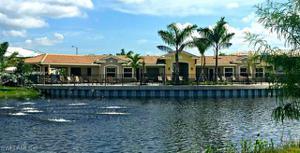 10890 Alvara Way, Bonita Springs, FL 34135