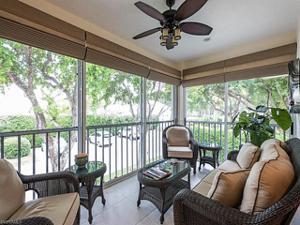 776 Willowbrook Dr 805, Naples, FL 34108