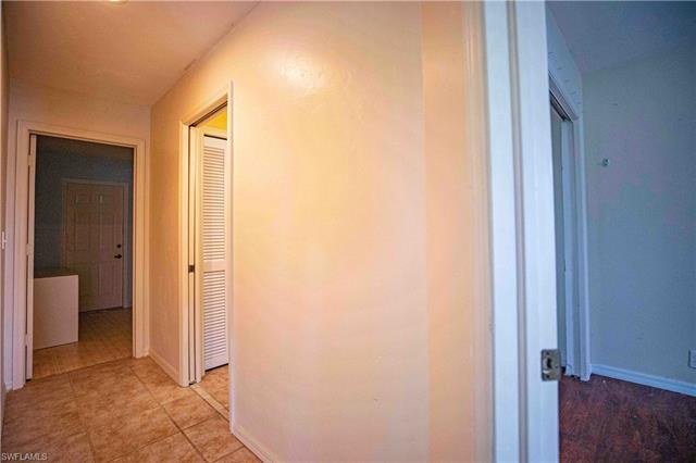 632 Lambton Ln, Naples, FL 34104