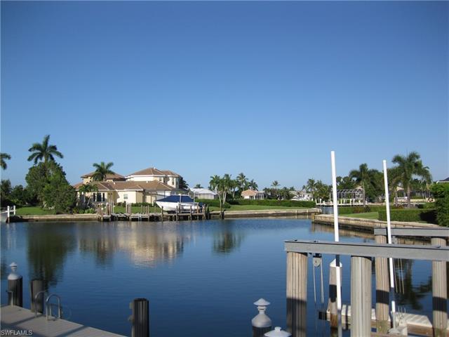 70 Peach Ct, Marco Island, FL 34145