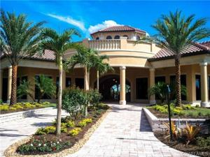 9826 Giaveno Cir 1544, Naples, FL 34113