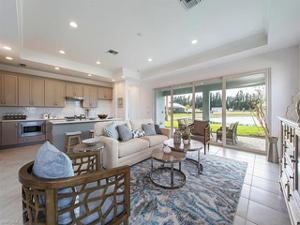 14612 Catamaran Pl, Naples, FL 34114