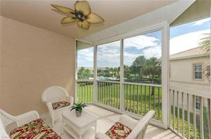 9128 Michael Cir 12, Naples, FL 34113
