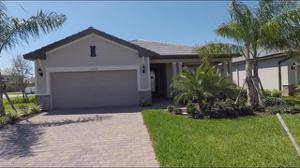 17336 Ashcomb Way, Estero, FL 33928