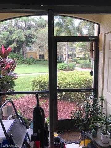 11561 Villa Grand 714, Fort Myers, FL 33913