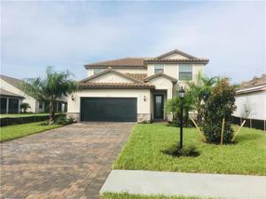 19886 Beverly Park Rd, Estero, FL 33928