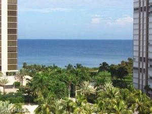 4255 Gulf Shore Blvd N 801, Naples, FL 34103