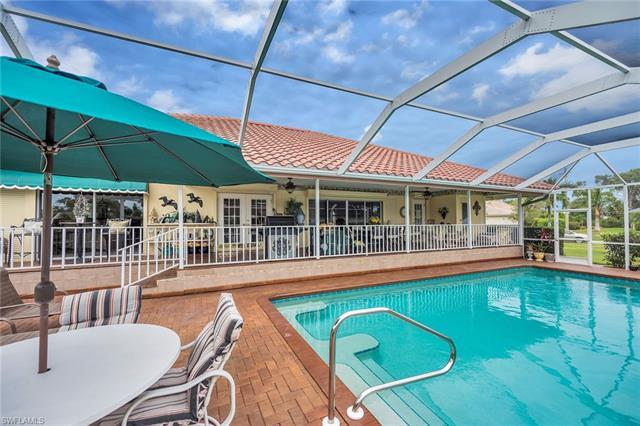1379 Bayport Ave Se, Marco Island, FL 34145