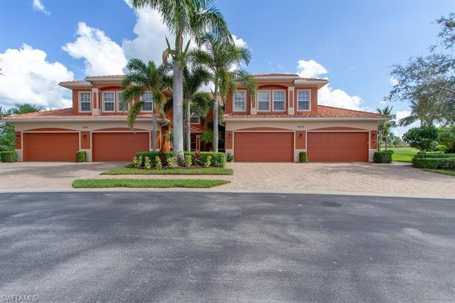 6434 Legacy Cir 402, Naples, FL 34113