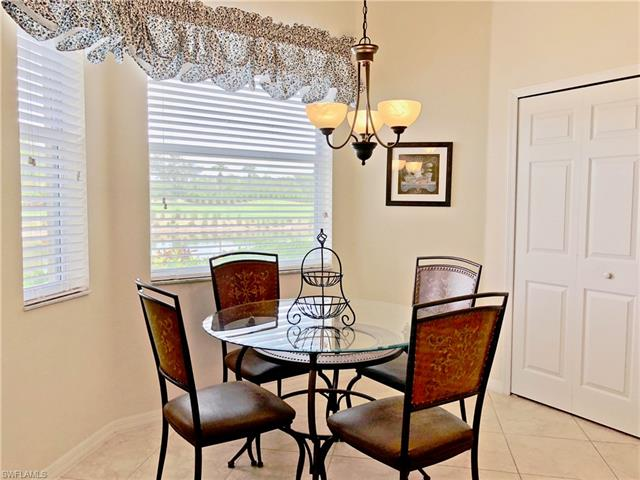 10345 Heritage Bay Blvd 2012, Naples, FL 34120