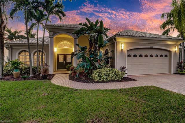 14940 Laguna Dr, Fort Myers, FL 33908