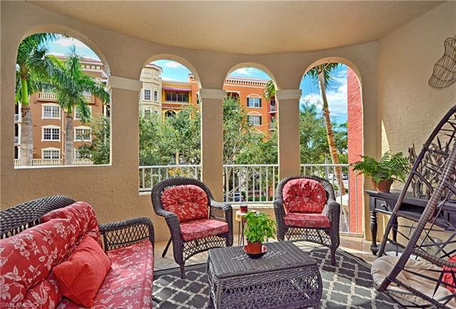 401 Bayfront Pl 3203, Naples, FL 34102
