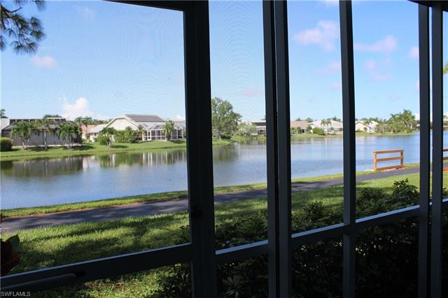 800 New Waterford Dr A-103, Naples, FL 34104
