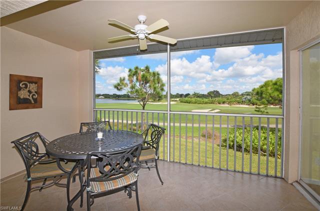 26901 Clarkston Dr 206, Bonita Springs, FL 34135