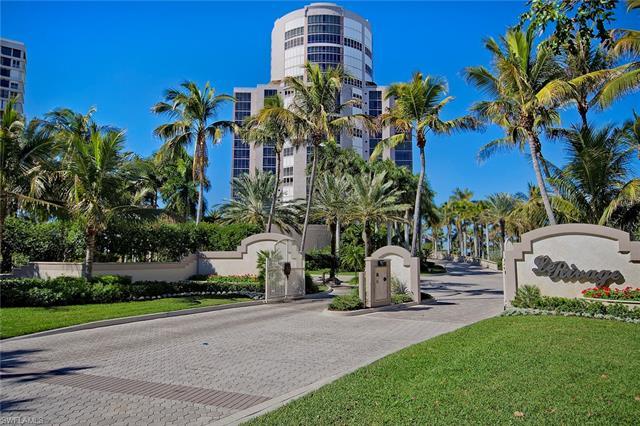 4351 Gulf Shore Blvd N 15s, Naples, FL 34103
