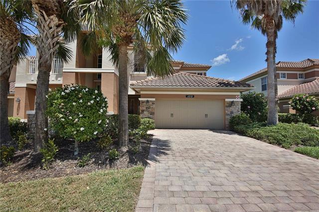 9212 Quartz Ln 102, Naples, FL 34120