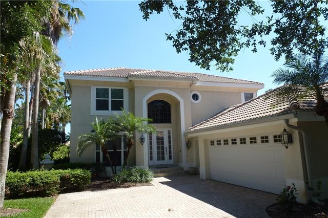 5294 Kensington High St, Naples, FL 34105