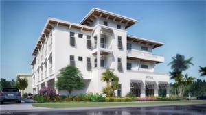 101 8th St S 201, Naples, FL 34102