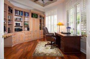 1376 Wood Duck Trl, Naples, FL 34108