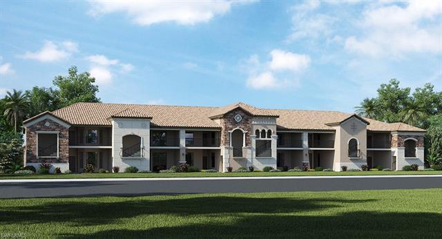 28042 Bridgetown Ct 4616, Bonita Springs, FL 34135