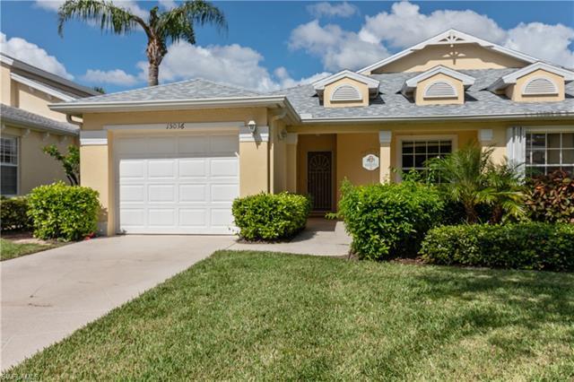 15036 Sterling Oaks Dr, Naples, FL 34110