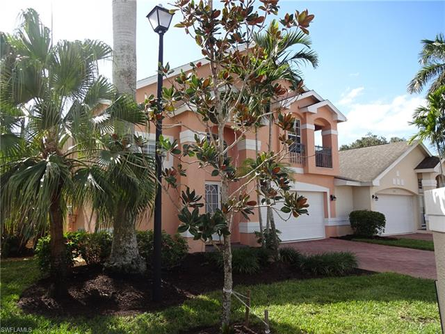 3311 Rosinka Ct 34, Naples, FL 34112