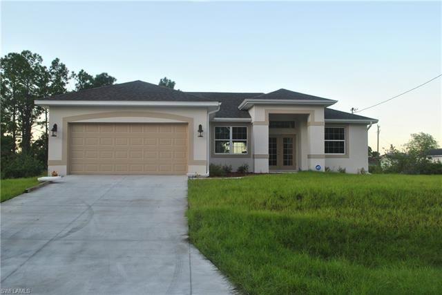3608 2nd St Sw, Lehigh Acres, FL 33976