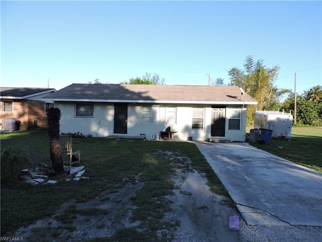 27801 Kelly Dr, Bonita Springs, FL 34135