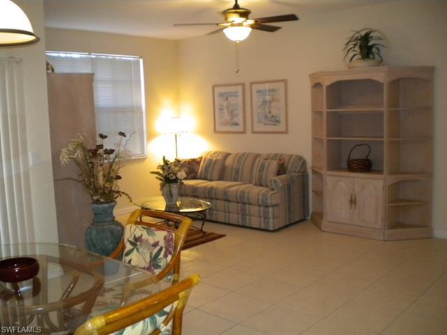 4665 Saint Croix Ln 1512, Naples, FL 34109