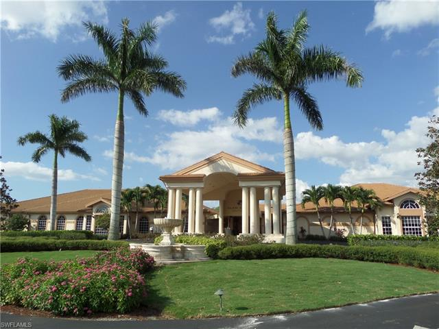 251 Glen Eagle Cir, Naples, FL 34104