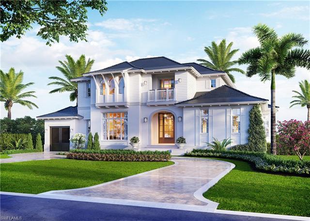 170 9th Ave S, Naples, FL 34102